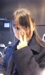 河島樹莉(usa☆usa少女倶楽部) 公式ブログ/げぷ(;´-艸-`)← 画像3