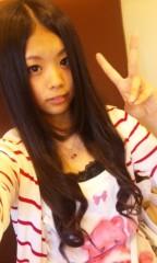 河島樹莉(usa☆usa少女倶楽部) 公式ブログ/ポケモン(´`*)w 画像1
