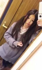 河島樹莉(usa☆usa少女倶楽部) 公式ブログ/ぷんすか← 画像2