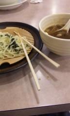 河島樹莉(usa☆usa少女倶楽部) 公式ブログ/げぷ(;´-艸-`)← 画像1