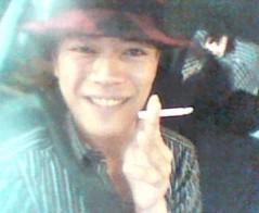 辻岡正人 公式ブログ/ちょっと落ち着いてきたのでそろそろみんなのとこへ行こうかな 画像2