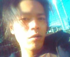 辻岡正人 公式ブログ/わぉ久々にグリー開いたらタイミングが良く、まさ坊くんが… 画像1