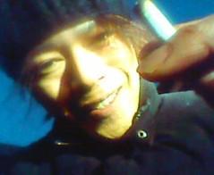 辻岡正人 公式ブログ/本年もたくさんの応援ありがとう 画像2