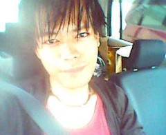 辻岡正人 公式ブログ/ちょっと落ち着いてきたのでそろそろみんなのとこへ行こうかな 画像1