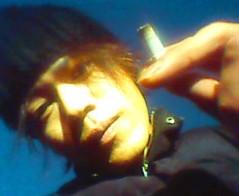辻岡正人 公式ブログ/本年もたくさんの応援ありがとう 画像1