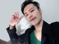辻岡正人 公式ブログ/Facebookに移行しています 画像1
