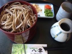 正木佐和 公式ブログ/オムニバス映画『Father』発売決定! 画像1