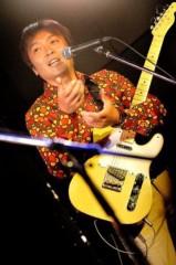 イリア プライベート画像 渋谷REX  ジューシィ・ハーフLIVE 2013.5.19 209