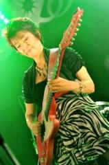 イリア プライベート画像/イリアのアルバム 渋谷REX  ジューシィ・ハーフLIVE 2013.5.19 232
