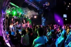 イリア プライベート画像 渋谷REX  ジューシィ・ハーフLIVE 2013.5.19 135