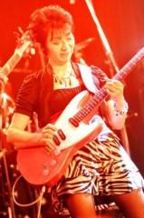 イリア プライベート画像 渋谷REX  ジューシィ・ハーフLIVE 2013.5.19 381