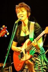 イリア プライベート画像/イリアのアルバム 渋谷REX  ジューシィ・ハーフLIVE 2013.5.19 409