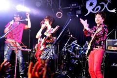 イリア プライベート画像 渋谷REX  ジューシィ・ハーフLIVE 2013.5.19 604