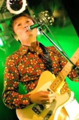 イリア プライベート画像/イリアのアルバム 渋谷REX  ジューシィ・ハーフLIVE 2013.5.19 248
