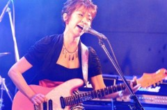 イリア プライベート画像/イリアのアルバム 渋谷REX  ジューシィ・ハーフLIVE 2013.5.19 171