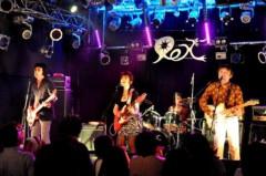 イリア プライベート画像 渋谷REX  ジューシィ・ハーフLIVE 2013.5.19 147