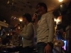 イリア 公式ブログ/軽井沢から 画像2
