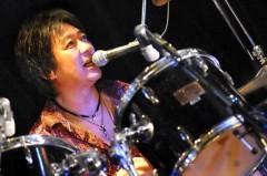 イリア プライベート画像 渋谷REX  ジューシィ・ハーフLIVE 2013.5.19 321A