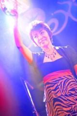 イリア プライベート画像/イリアのアルバム 渋谷REX  ジューシィ・ハーフLIVE 2013.5.19 352