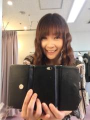 夕花 里咲 公式ブログ/舞台ディアベル、終演! 画像3