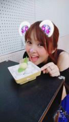 夕花 里咲 公式ブログ/舞台のお稽古! 画像2