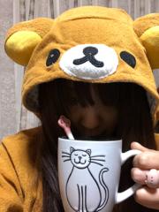 夕花 里咲 公式ブログ/2018年!! 画像3