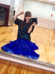 夕花 里咲 公式ブログ/舞台のお稽古! 画像1