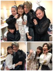 夕花 里咲 公式ブログ/舞台ディアベル、終演! 画像1
