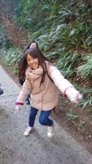 夕花 里咲 公式ブログ/2018年!! 画像1
