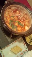 石原美優 公式ブログ/みゆゆの晩餐会 画像1