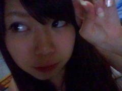 石原美優 公式ブログ/眠り姫並みの睡眠 画像2