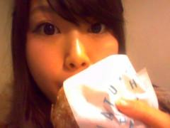 石原美優 公式ブログ/今日からアイドル! 画像2