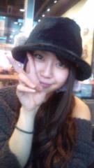 石原美優 公式ブログ/2010-10-15 18:37:36 画像2