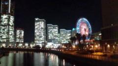 石原美優 公式ブログ/2010-10-26 22:34:34 画像1