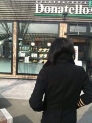 ジルバ 公式ブログ/名古屋1 画像1