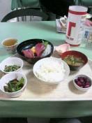 ジルバ 公式ブログ/はい、飯。 画像1