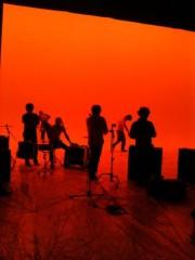ジルバ 公式ブログ/夕焼け 画像1