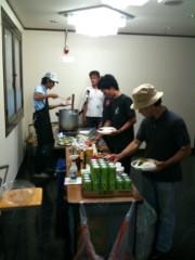 ジルバ 公式ブログ/飯! 画像1