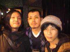 ジルバ 公式ブログ/高橋先生! 画像1