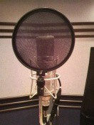 ジルバ 公式ブログ/はい、歌ってます。 画像1
