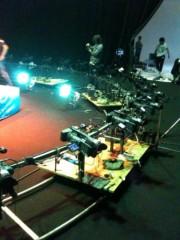 ジルバ 公式ブログ/カメカメラ! 画像1