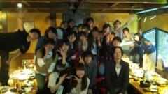 ジルバ 公式ブログ/キョウハ 画像1