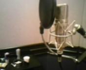 ジルバ 公式ブログ/歌録音。 画像1