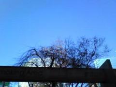 ジルバ 公式ブログ/午前様 画像1