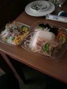 ジルバ 公式ブログ/はい、サラダ。 画像1