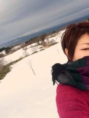 蜂谷由貴 公式ブログ/はるばる来たぜ函館! 画像1