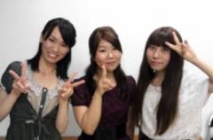 蜂谷由貴 公式ブログ/ワンピース 画像1
