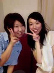 蜂谷由貴 公式ブログ/寝落ち.... 画像1