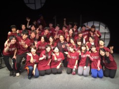蜂谷由貴 公式ブログ/春! 画像1
