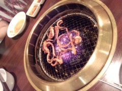 蜂谷由貴 公式ブログ/くっつー(´ε`) 画像1